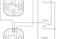 White Rodgers Zone Valve Wiring Diagram Luxury Ecobee3 Lite with Wire Zone Valves to Ecobee Wiring Diagram Room