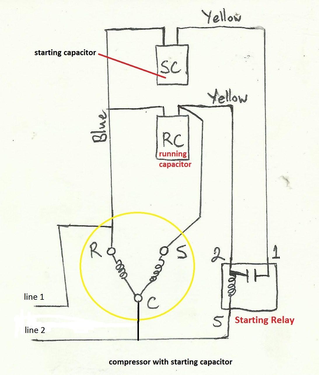 Elegant Window Ac Wiring Diagram 42 Leviton 3 Way Switch Wiring Diagram with Window Ac