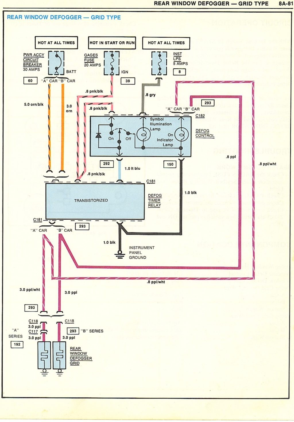 Haier split ac wiring diagram - Diagrams online