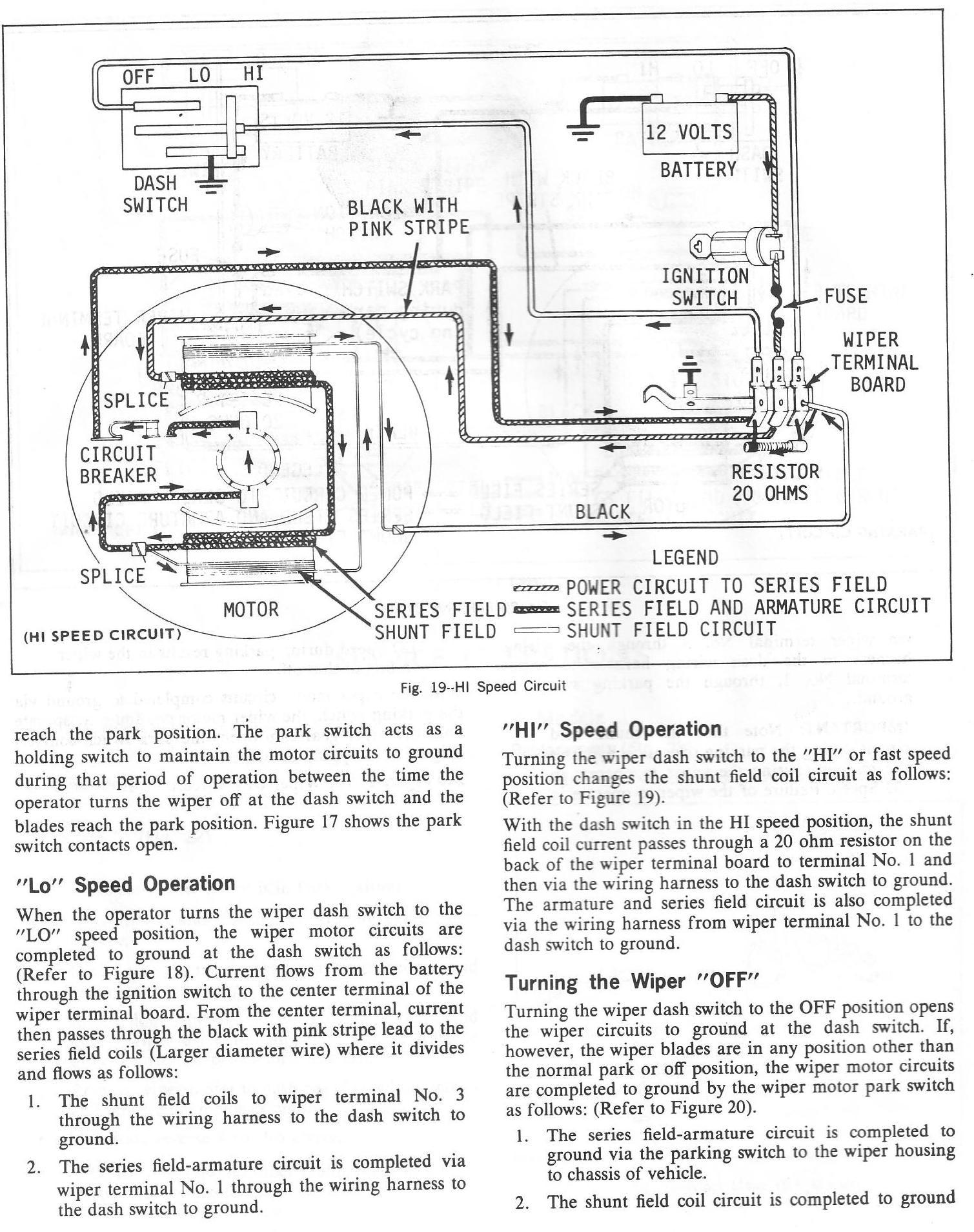 1974ChevyWiperDiagram2 bytes