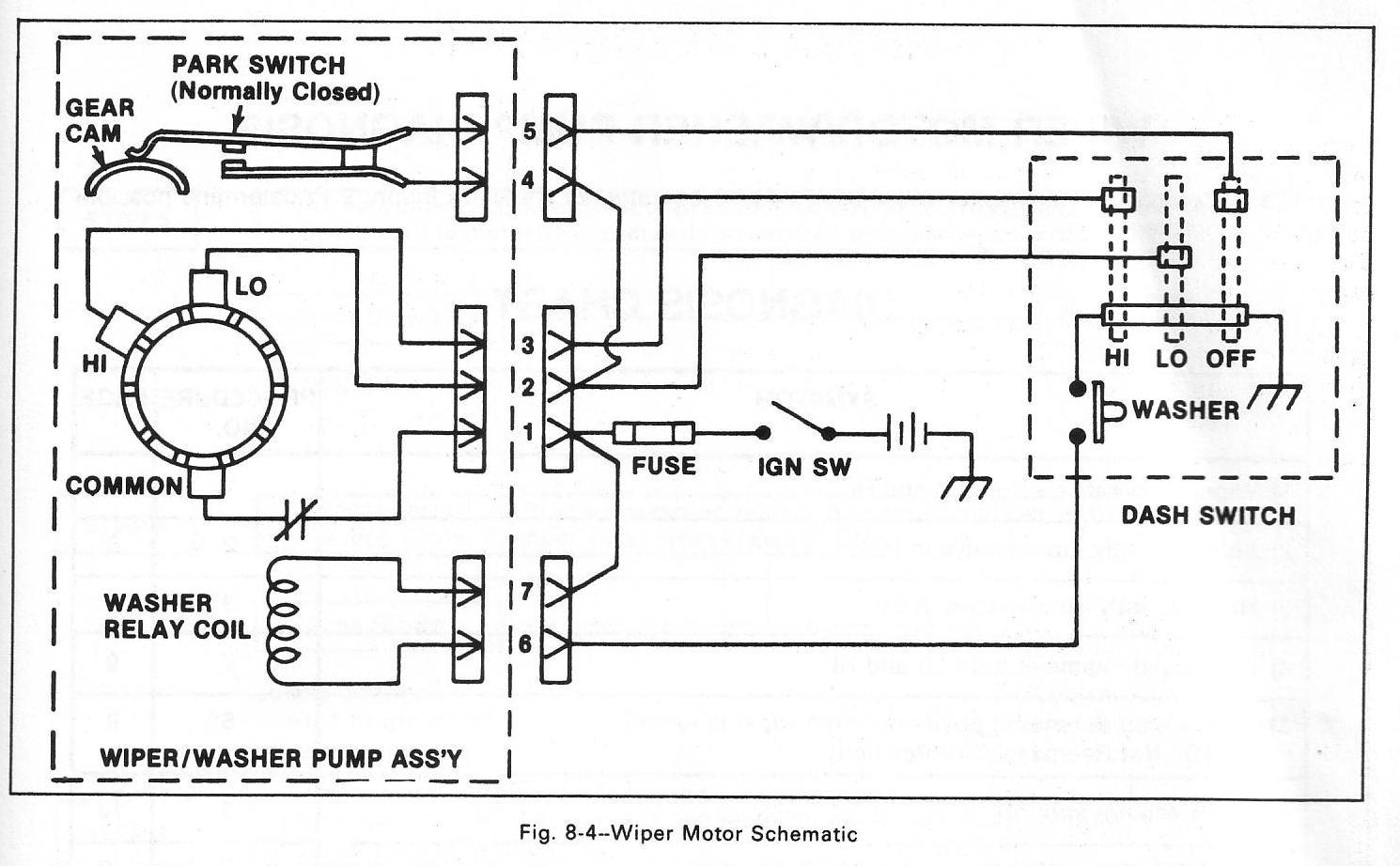 1978ChevyWiperDiagram1 bytes