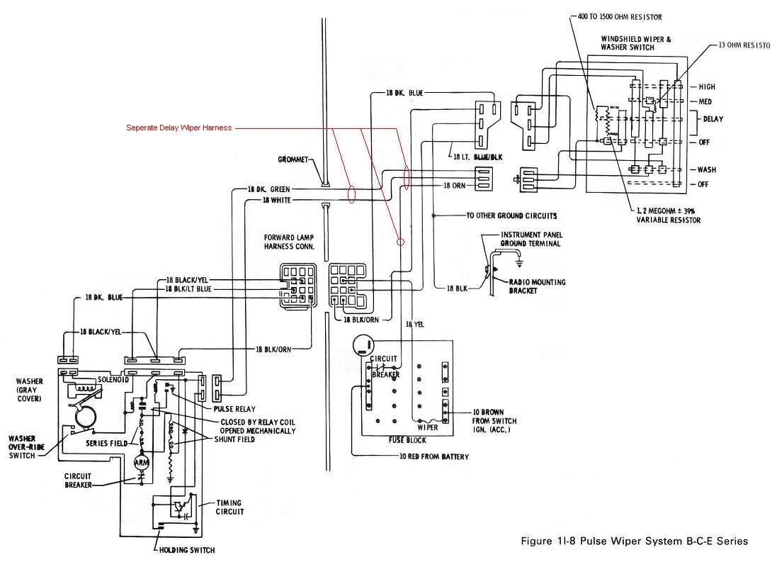 1974BuickPulseWiperDiagram bytes