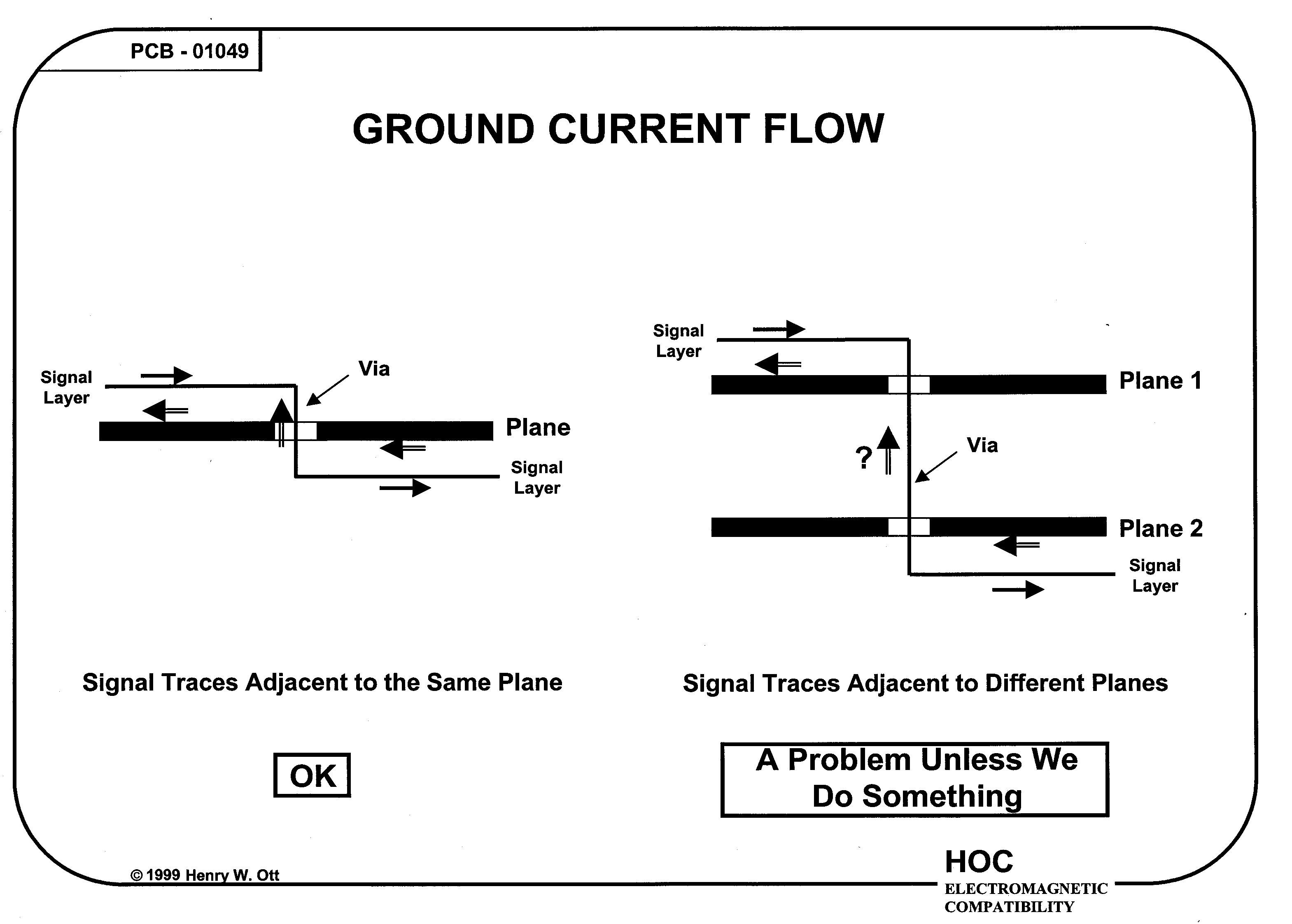 Wiring Diagram for 230v Single Phase Motor Beautiful Single Phase Motor Wiring Diagram with Capacitor Impremedia