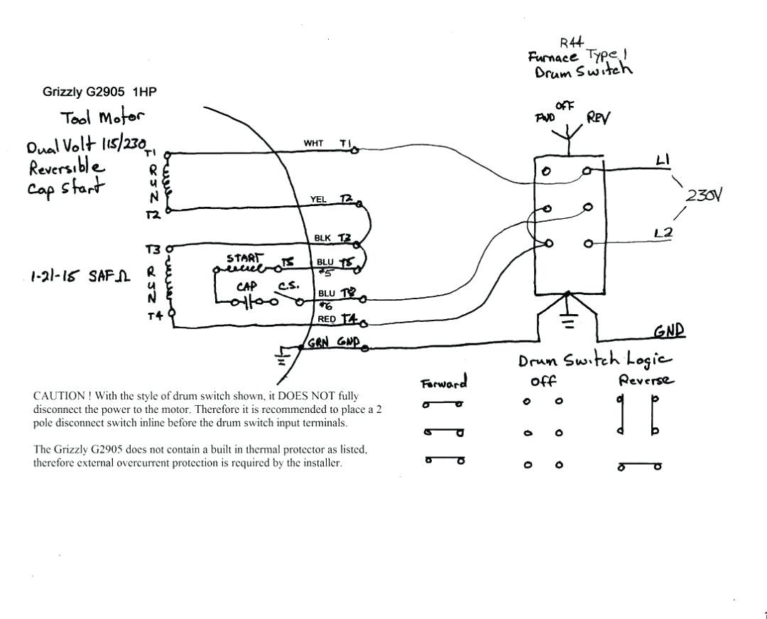 Full Size of Weg Motor Wiring Diagram Single Phase Marathon Pole Drum Switch Help Adorable