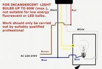 Wiring Diagram for 3way Switch Unique Unique 12v 3 Way Switch Wiring Diagram Diagrams New 12v