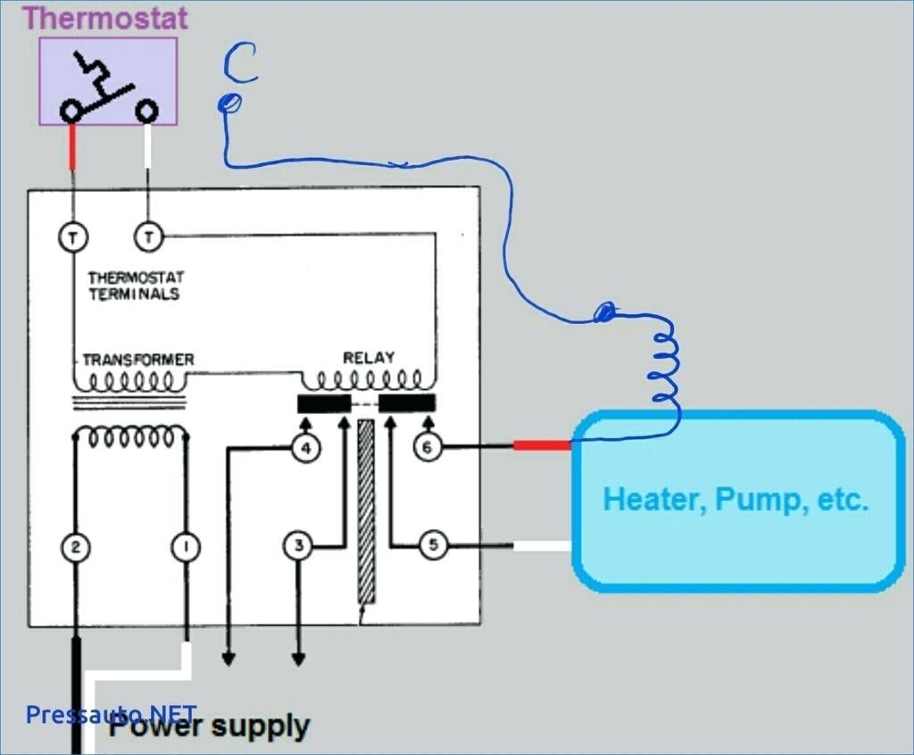 Filtrete Wifi Thermostat Wiring Diagram Amazing Hunter Gallery