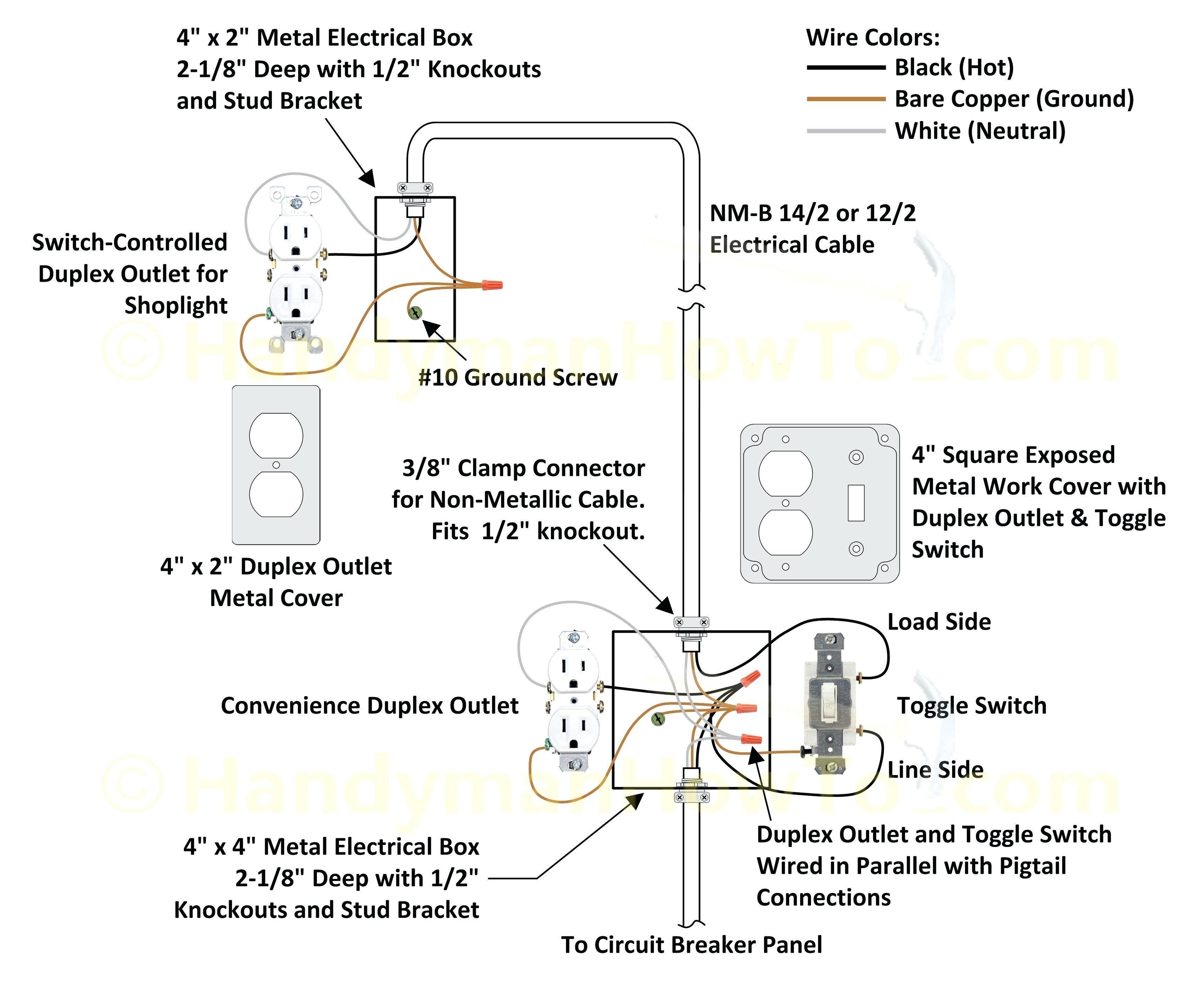 Attic Fan Thermostat Wiring Diagram Best Hunter Fan Switch 3