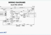 Wiring Diagram for Whirlpool Dryer Heating Element Unique Kenmore Dryer Wiring Diagram Fitfathers Me Que Wire Blurts
