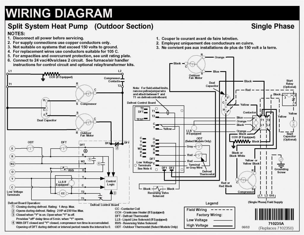 Whirlpool Refrigerator Wiring Diagram Kenmore Elite Dryer Parts Fridge Amana Ge Appliance Heating Element With Freezer