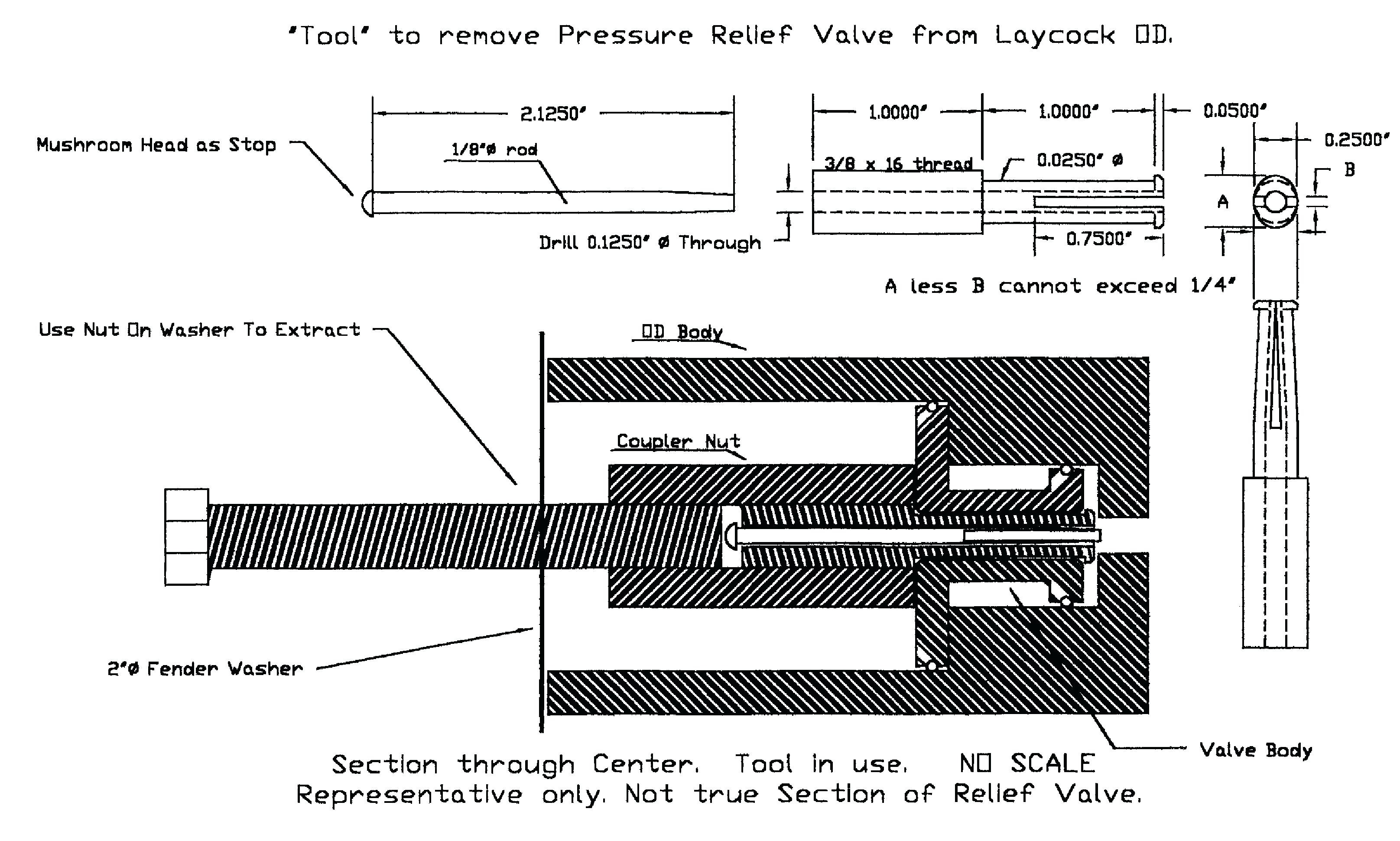 Wiring Diagram software New | Wiring Diagram Image