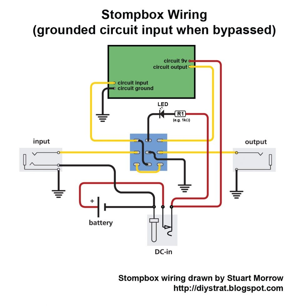 leeson single phase motor wiring diagram weg single phase