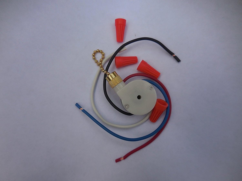 Ze 208s Wiring Diagram E36 Fuse Box Diagram For Wiring Diagram Schematics
