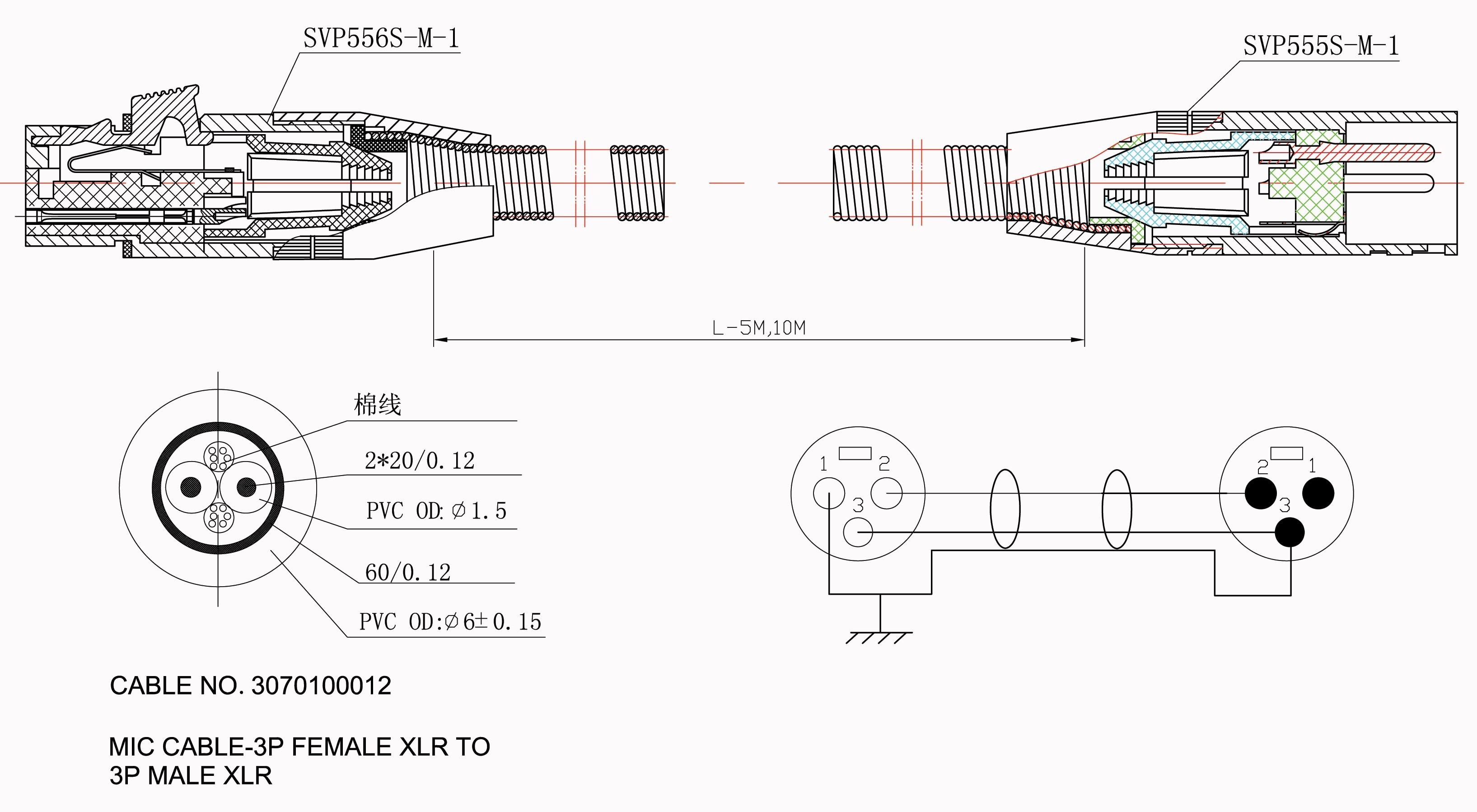 12 lead stator wiring diagram
