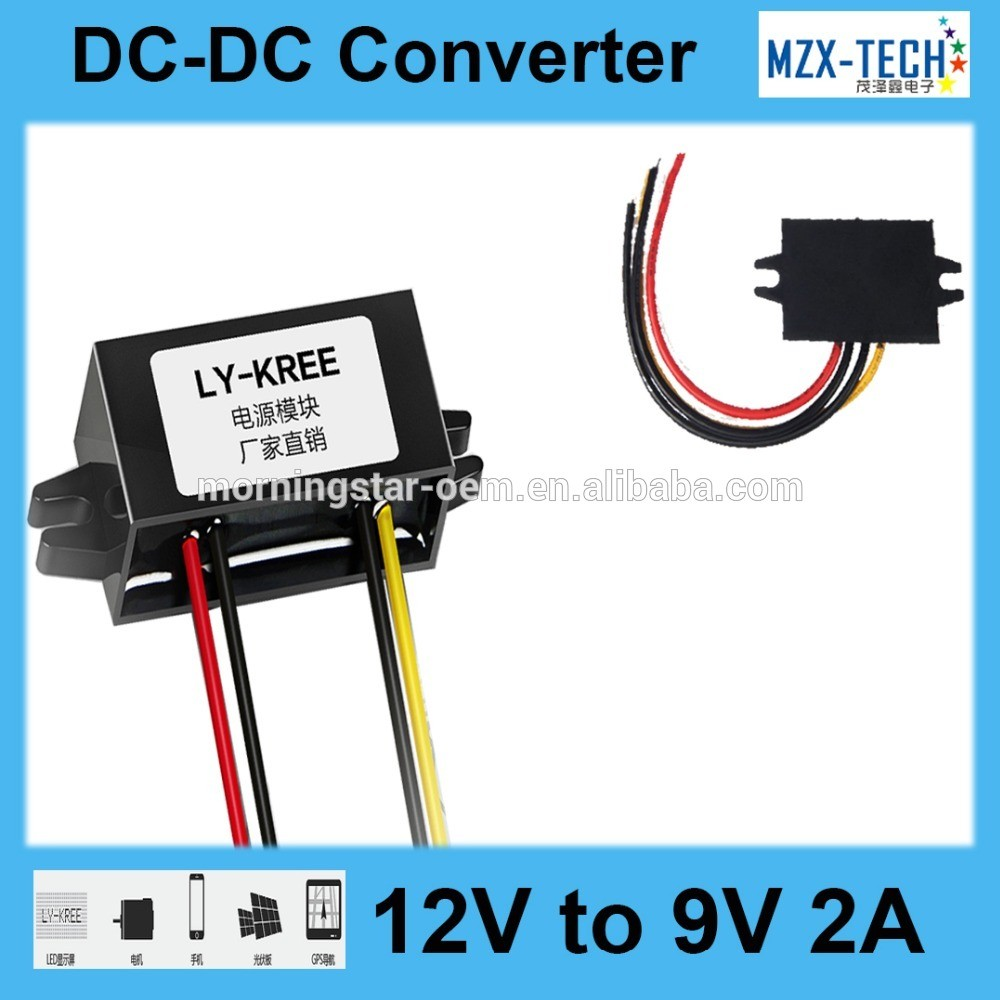 China Dc Converter Providers China Dc Converter Providers Manufacturers and Suppliers on Alibaba