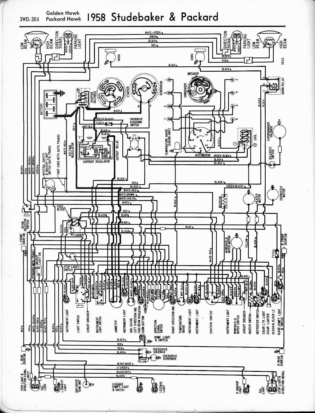 1978 dodge truck wiring diagrams wire center 1978 dodge power wagon wiring diagram wire center u2022 rh pepsicolive co dodge electronic ignition wiring diagram 87 dodge d150 wiring diagram publicscrutiny Image collections