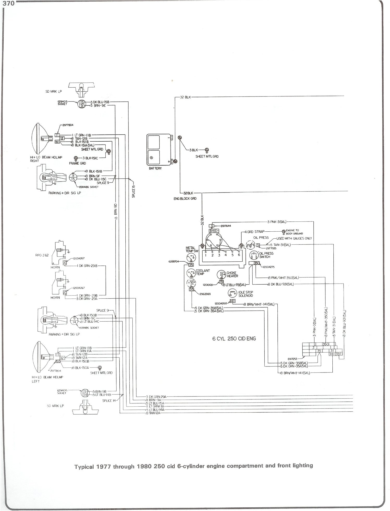 85 Gmc Wiring Diagram Another Blog About Firebird Ignition Truck Diy Enthusiasts
