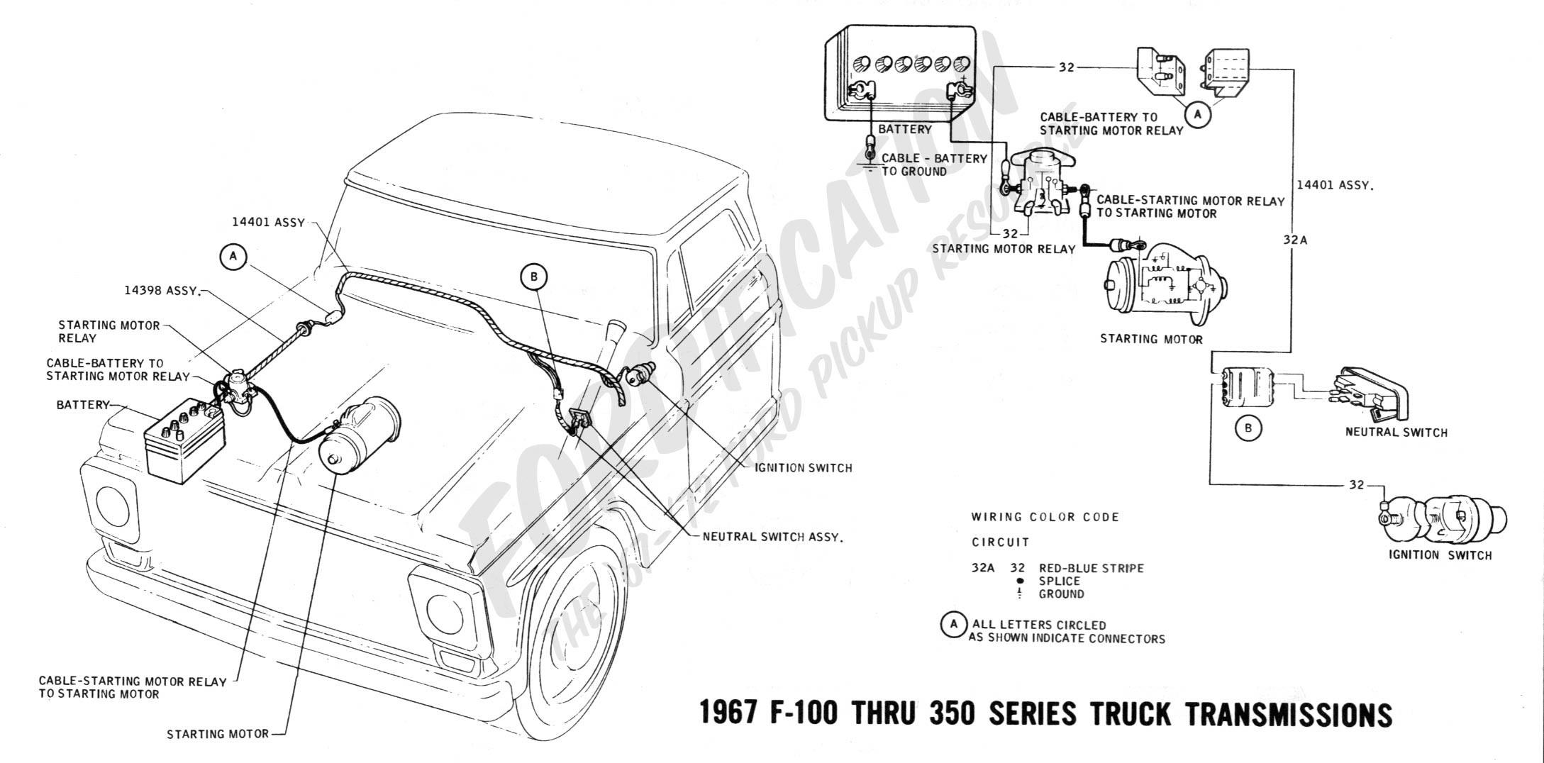1990 ford f150 starter solenoid wiring diagram inspirational rh mainetreasurechest com 2008 F150 Wiring Diagram 2005 F150 Wiring Diagram