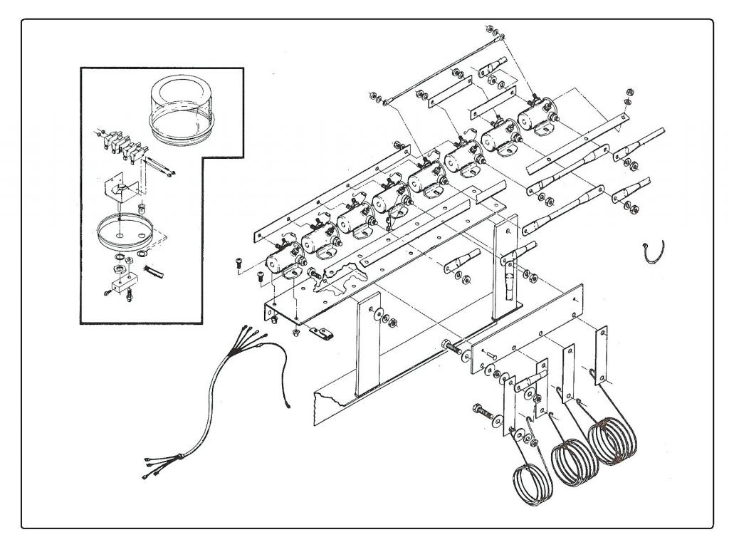 Size of Car Diagram Club Car Wiring Diagram Volt Zone Golf Cart Battery And