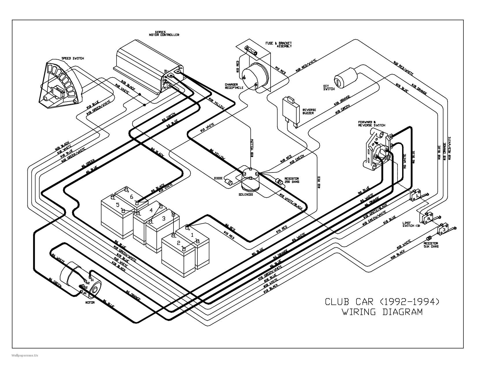 club car gcor wiring diagram schematic diagrams rh ogmconsulting co gas club car wiring diagrams club car precedent wiring diagram gas