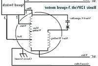 2 Speed attic Fan Switch Elegant 2 Speed Fan Wiring Diagram Ac Motor Cooling Relay Engine Problem 4