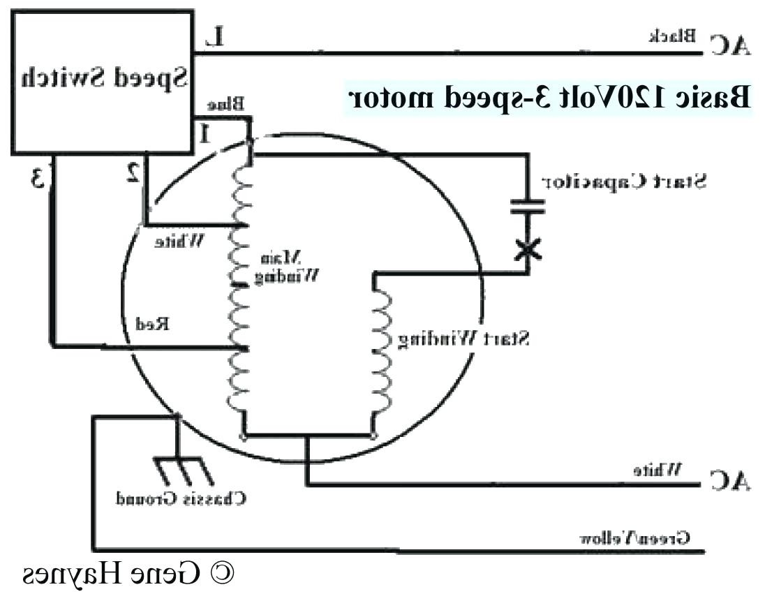 3 Sd Wiring Diagram | Wiring Diagrams  Sd Fan Wiring Diagrams on