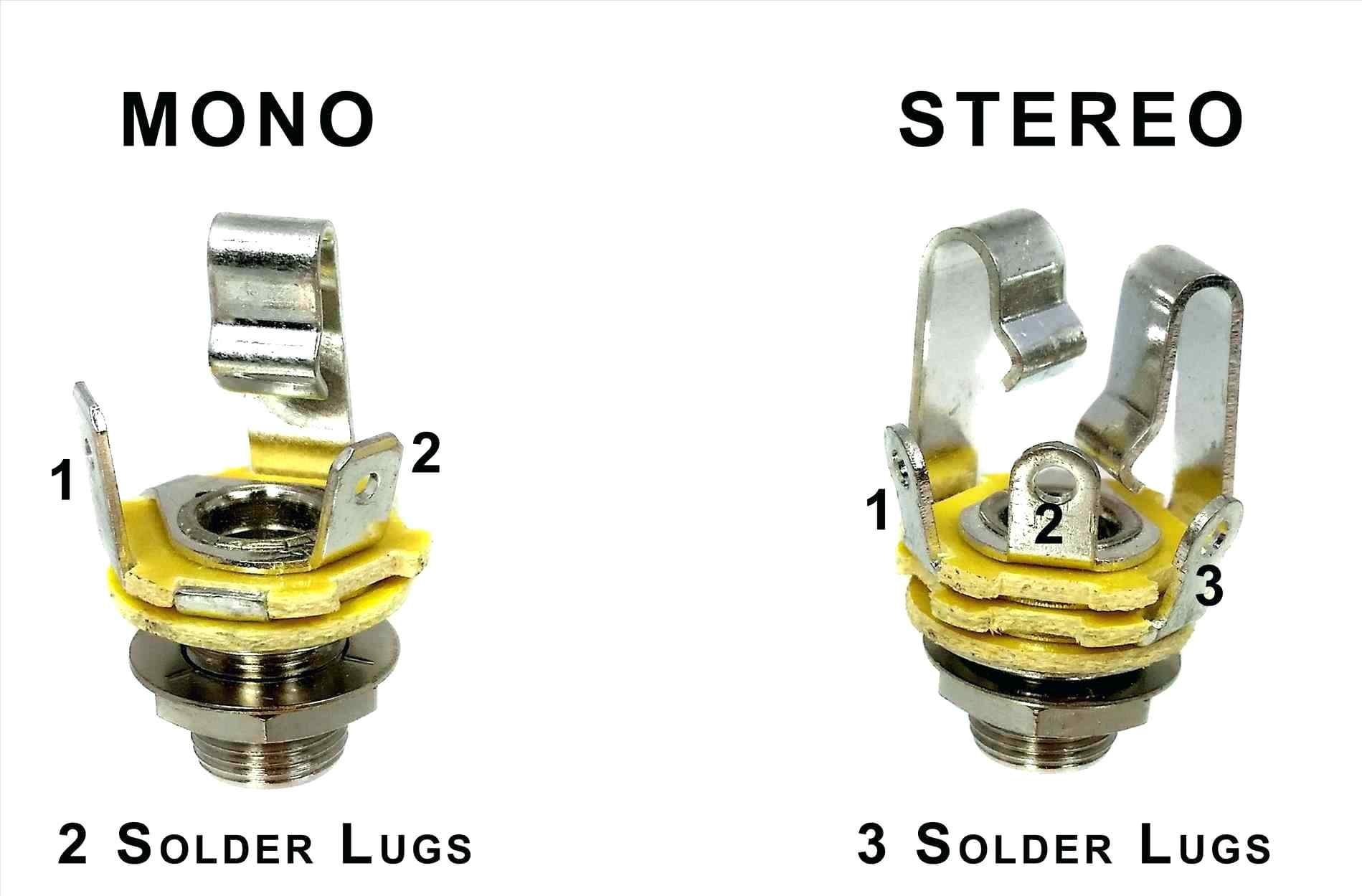 2 Speed attic Fan Switch | Wiring Diagram Image