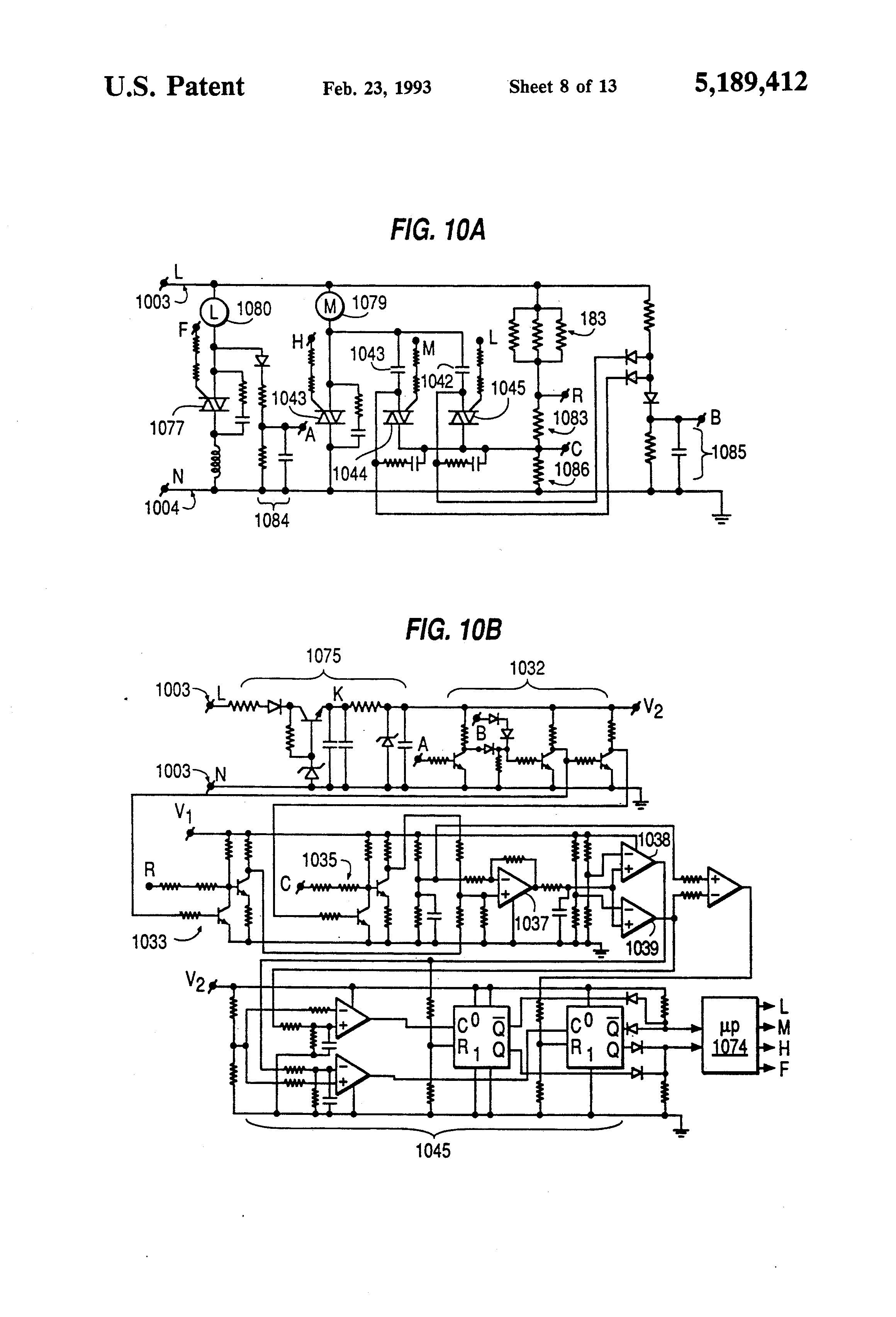 Reversing House Fan Wiring Diagram - Enthusiast Wiring Diagrams •