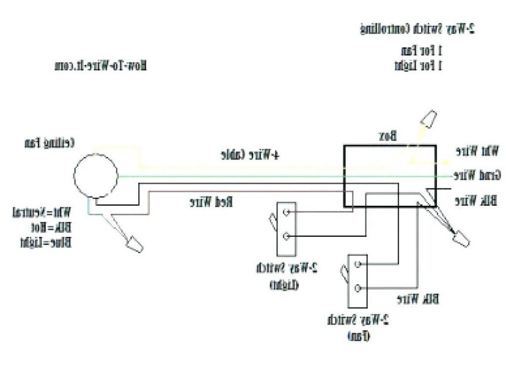 How To Connect Fan Regulator With Two Way Switch Cbb61 Capacitor 3 Wire Diagram Ceiling Fan Coil Winding Diagram Pdf Ceiling Fan Wiring Diagram Pdf Bypass