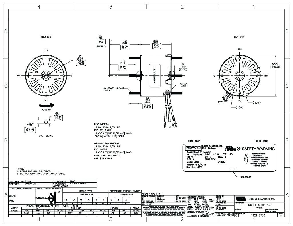 Full Size of Rule Bilge Pump Condensate Submersible Well Pool 2 Wire Wiring Diagram Smith Sm