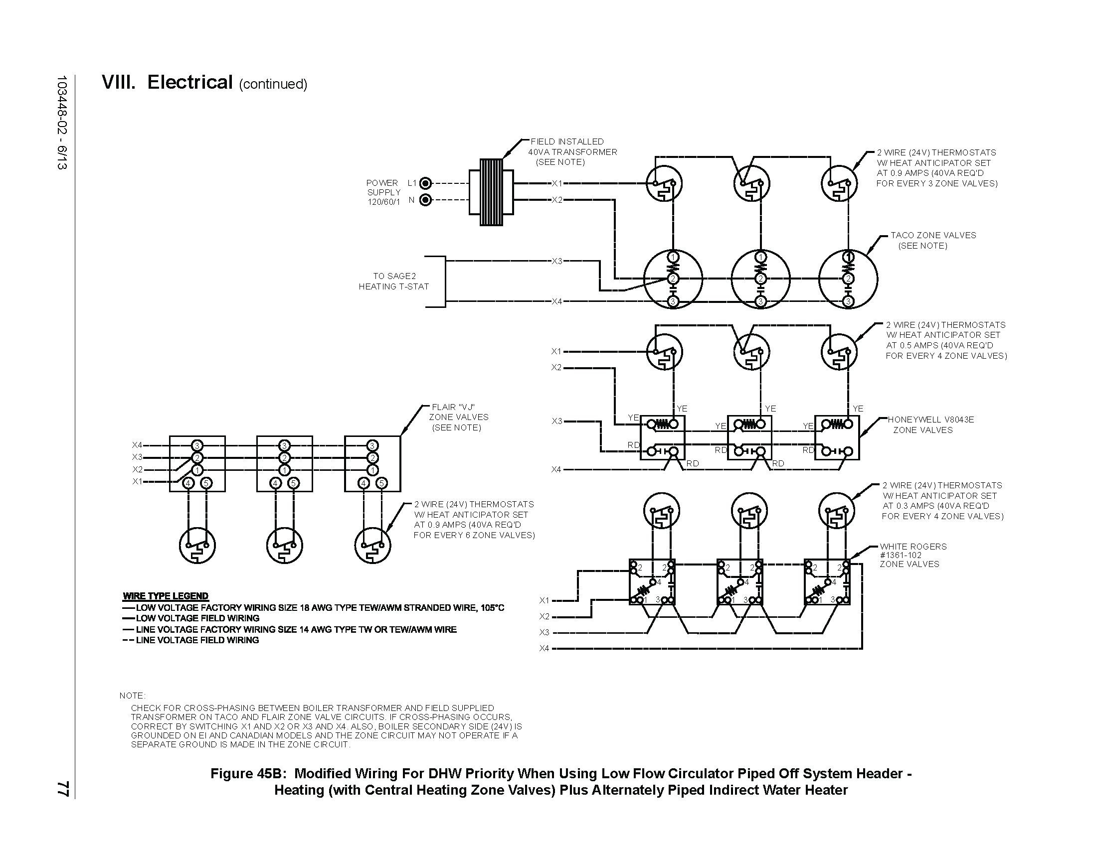 Full Size of Wireless Thermostat Wiring Diagram 2 Wire Submersible Well Pump Archived Wiring Diagram