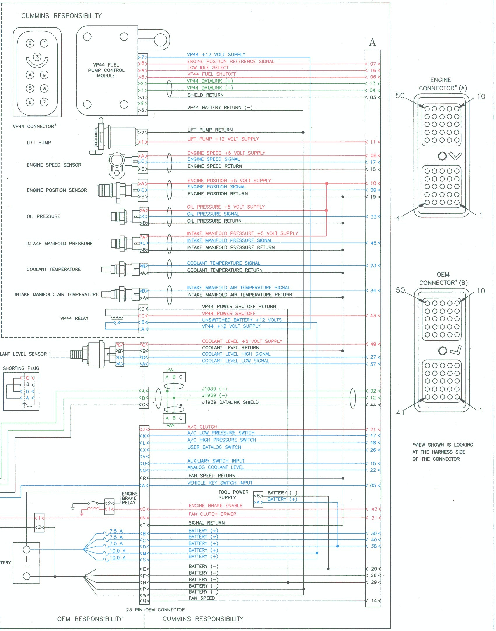 Radio Wiring Diagram For 2003 Oldsmobile Alero Best Electrical 2001 Dodge Ram Awesome Image Speaker