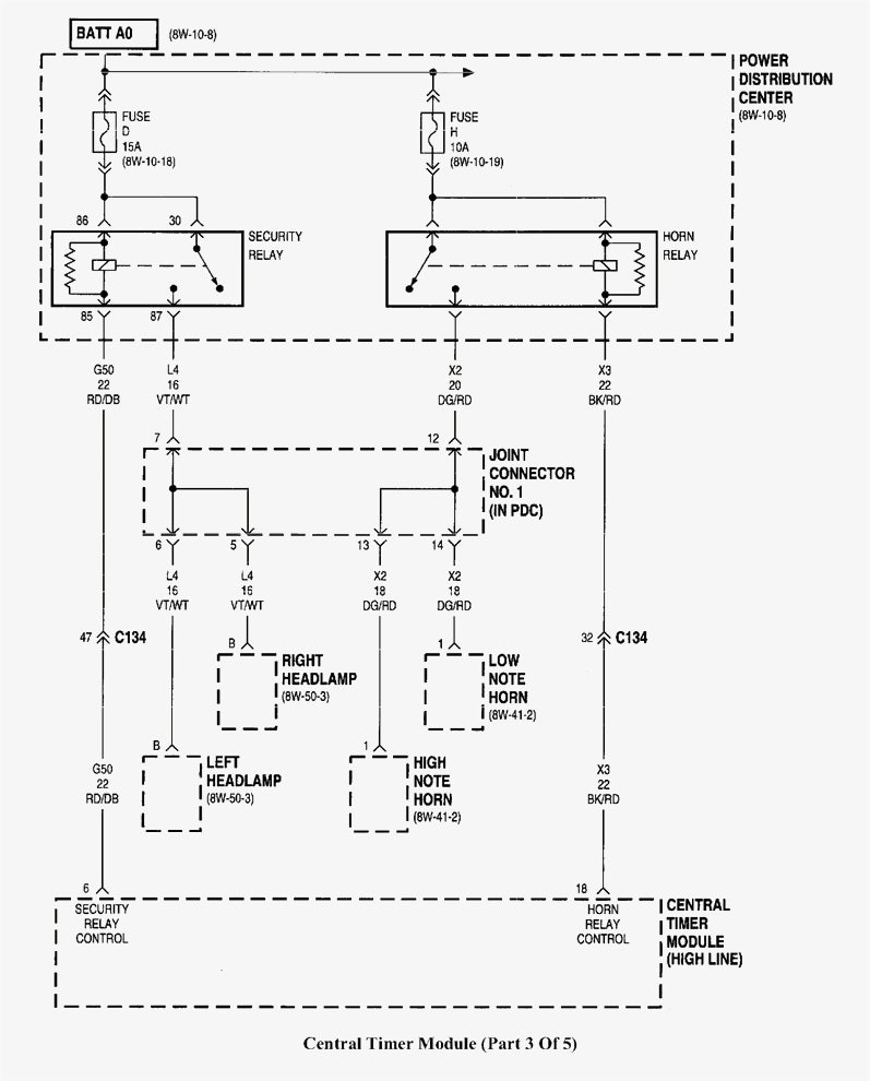 engine wiring diagram for 2001 dodge ram trailer wiring diagram for 2001 dodge ram