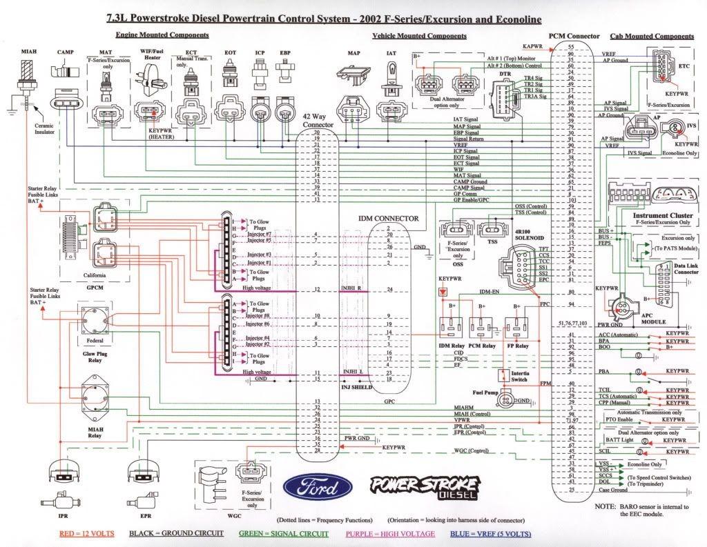 1975 Ford F250 Wiring Diagram - Wiring diagram Wiring Diagram For Ford F on 1975 porsche 911 wiring diagram, 1979 ford f-150 wiring diagram, 1975 buick regal wiring diagram, 1985 ford f-150 wiring diagram, ford ignition switch wiring diagram, 1975 ford f-250 wiring, 97 tj wiring diagram, ford f-250 wiring diagram, 1983 ford f150 wiring diagram, 1975 land rover discovery wiring diagram, 1973 ford alternator wiring diagram, 1978 ford bronco wiring diagram, 1977 ford f150 wiring diagram, 1975 ford f100 diagrams, 95 ford bronco wiring diagram, 1962 ford f-250 diagram,
