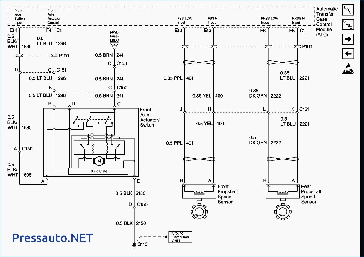 Great 2003 Chevy Silverado Wiring Diagram 2003 Chevy Silverado Tail Light Wiring Diagram 46 Ripping