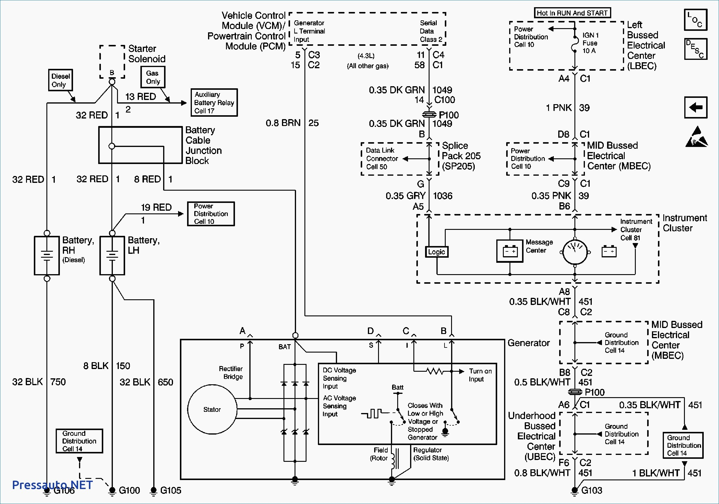 2003 chevy silverado trailer wiring diagram solutions