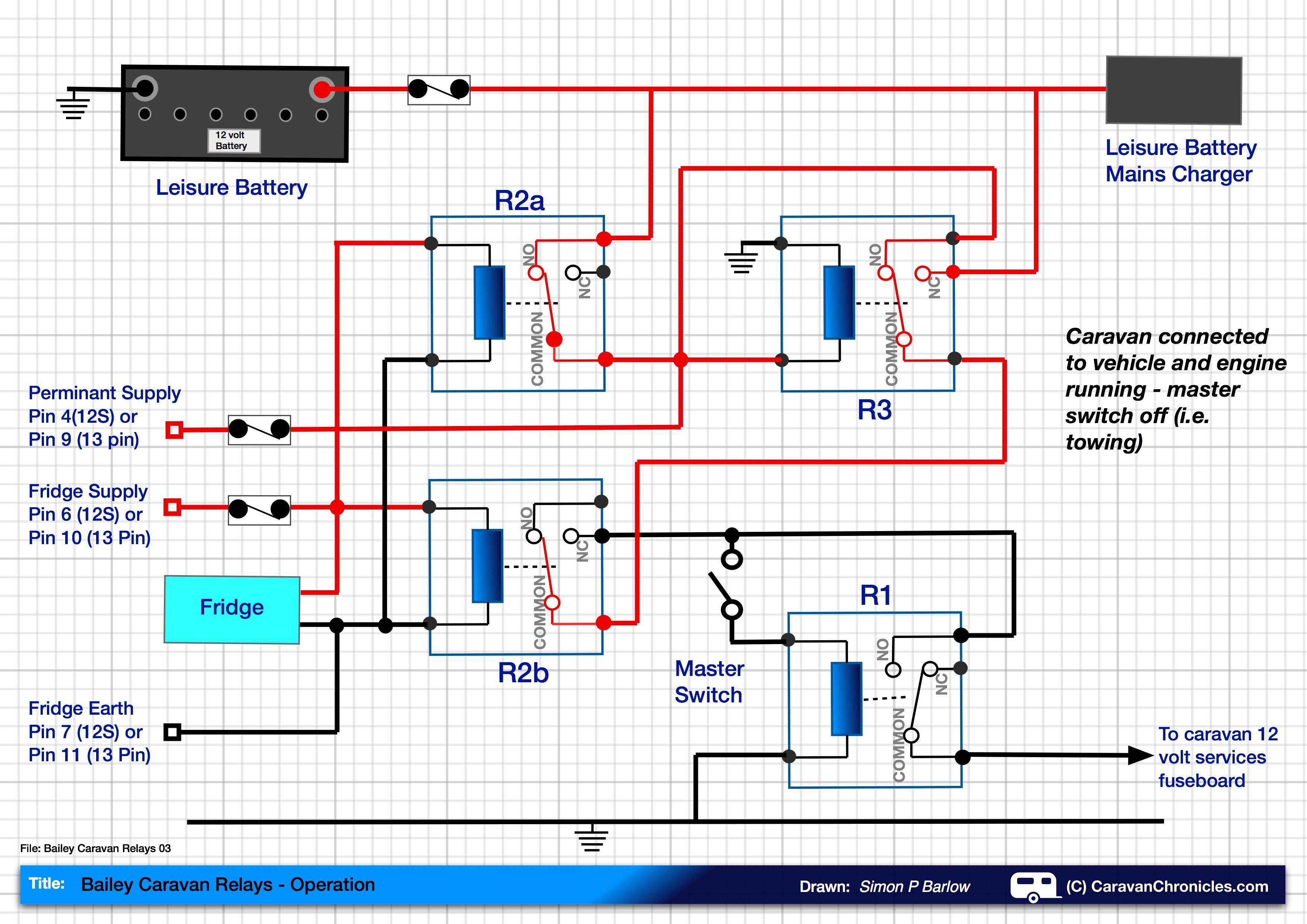 Repair Guides Wiring Diagrams Engine Schematic Caravanvoyager 5l Dodge Diagram For Ram1500 Full Size