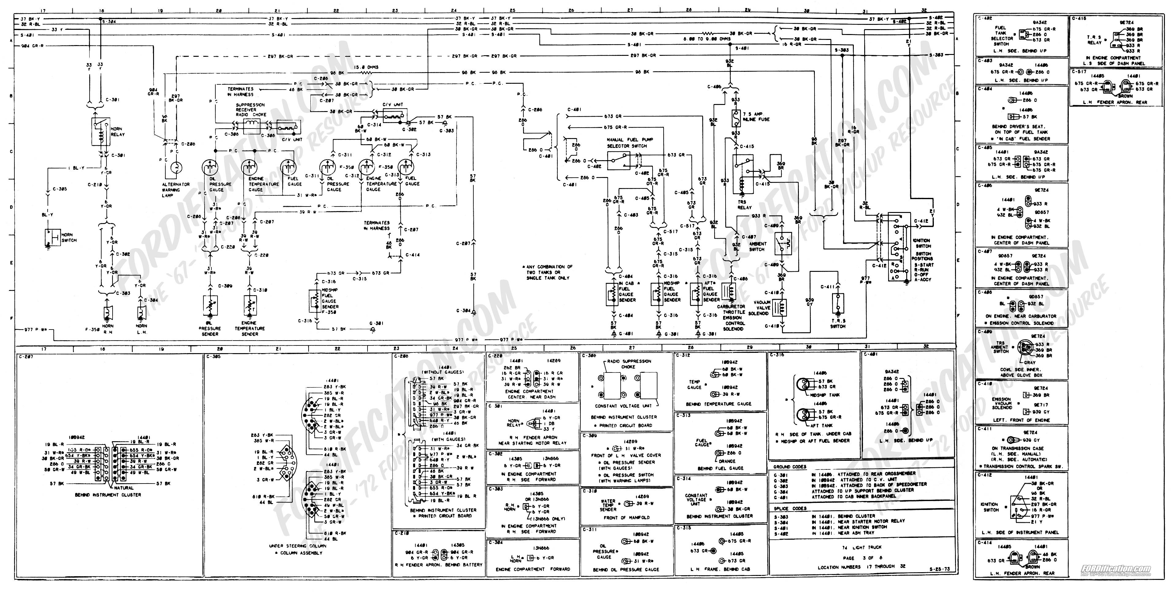 2004 Ford Super Duty Radio Wiring Diagram Diagrams 2005 F 250 Schematic F250 The Best