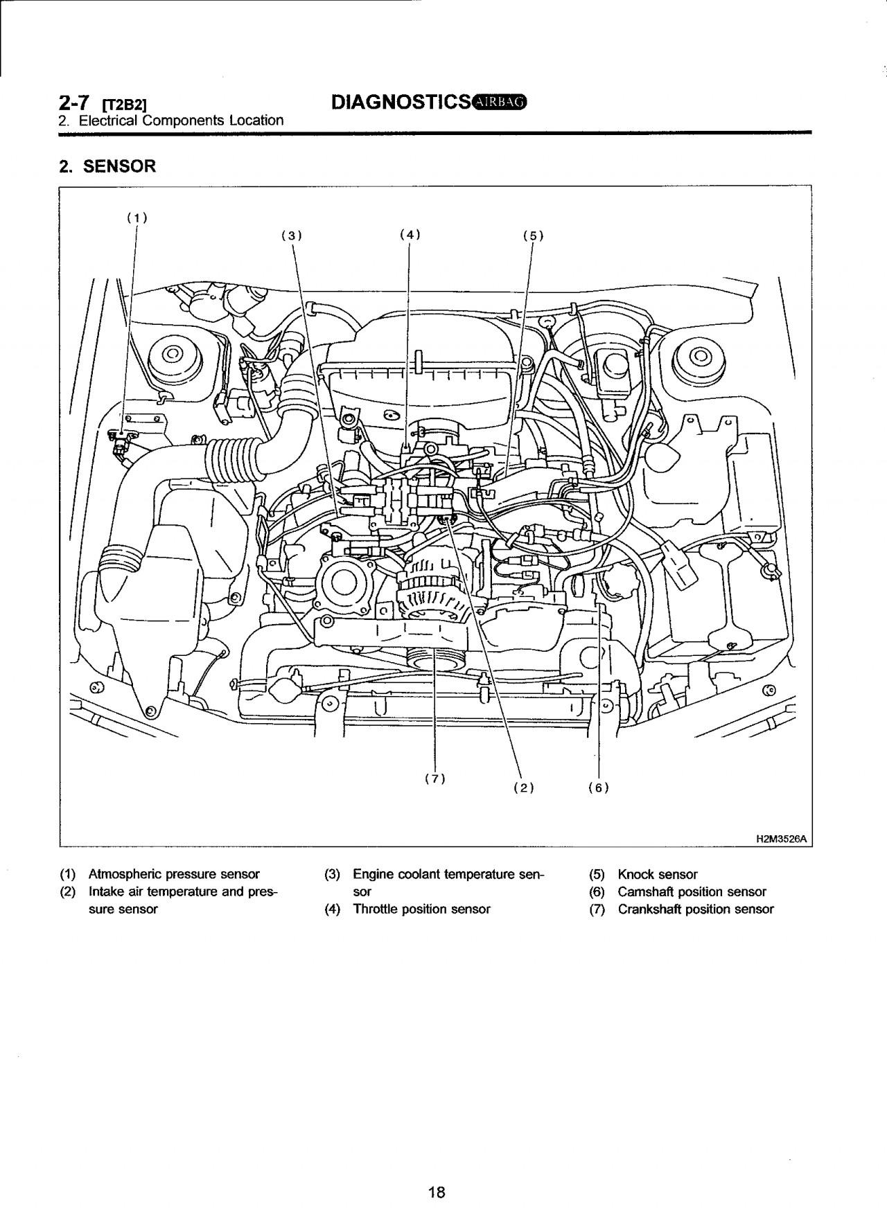 2004 pontiac grand prix radio wiring diagram