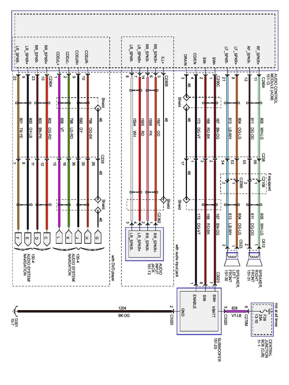 2005 ford escape radio wiring diagram new wiring diagram image wiring diagram for 2002 jeep wrangler wiring diagram ford escape harness 2005 2006 inside radio wire