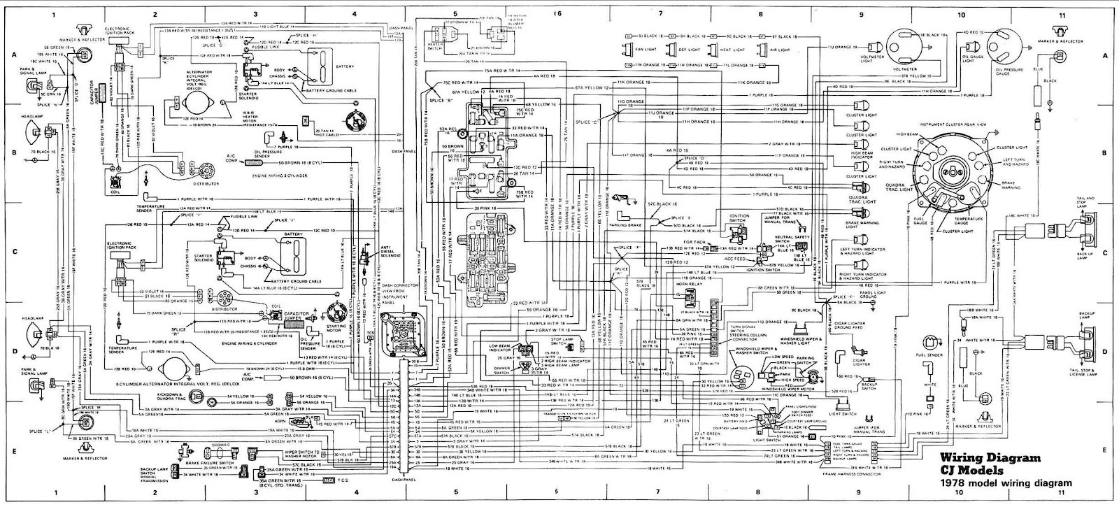 Unique 2000 Jeep Grand Cherokee Radio Wiring Diagram 28 With Additional Ignition Coil Ballast Resistor Wiring Diagram with 2000 Jeep Grand Cherokee Radio