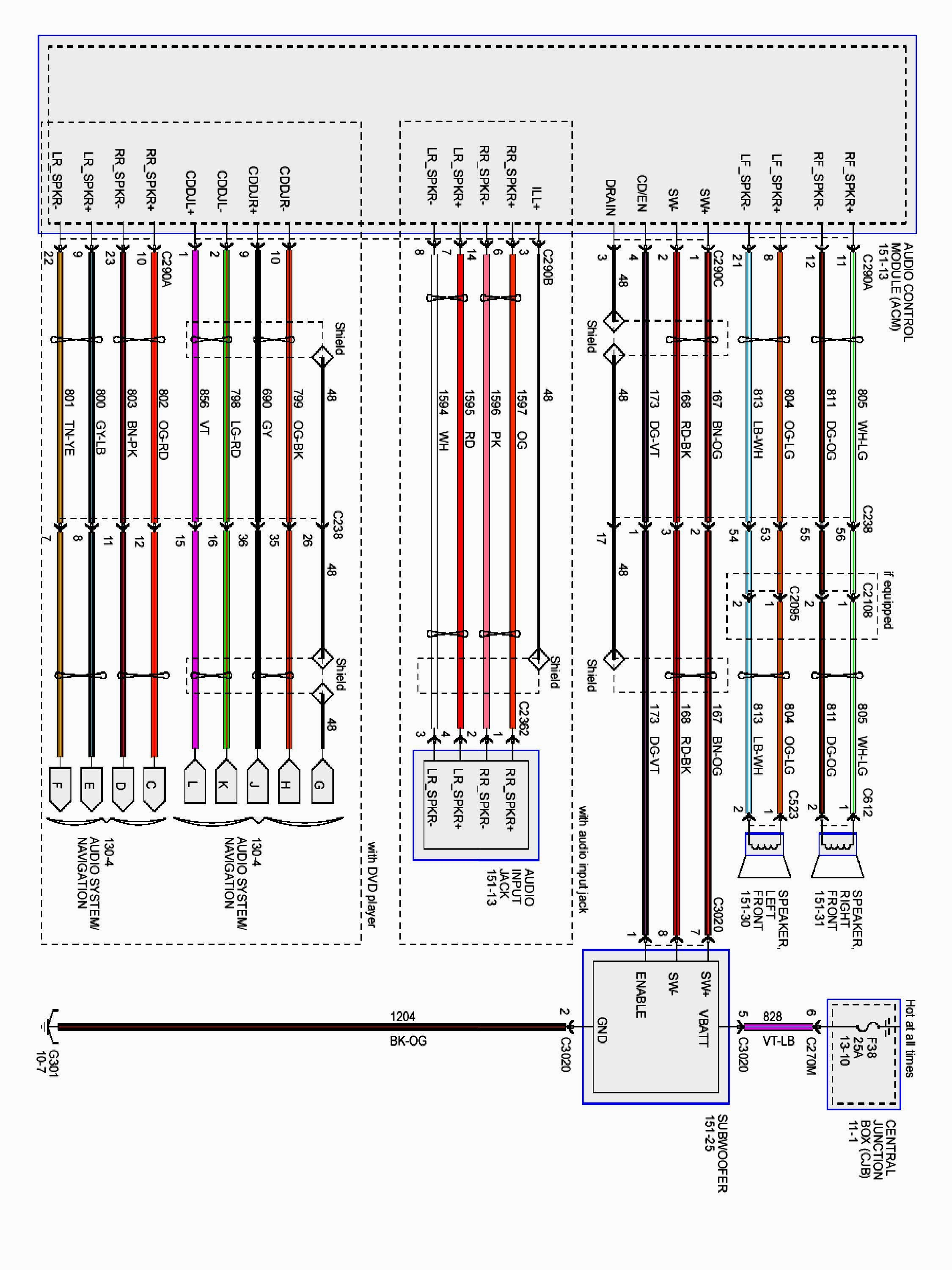 2006 Pontiac G6 Wiring Diagram from mainetreasurechest.com