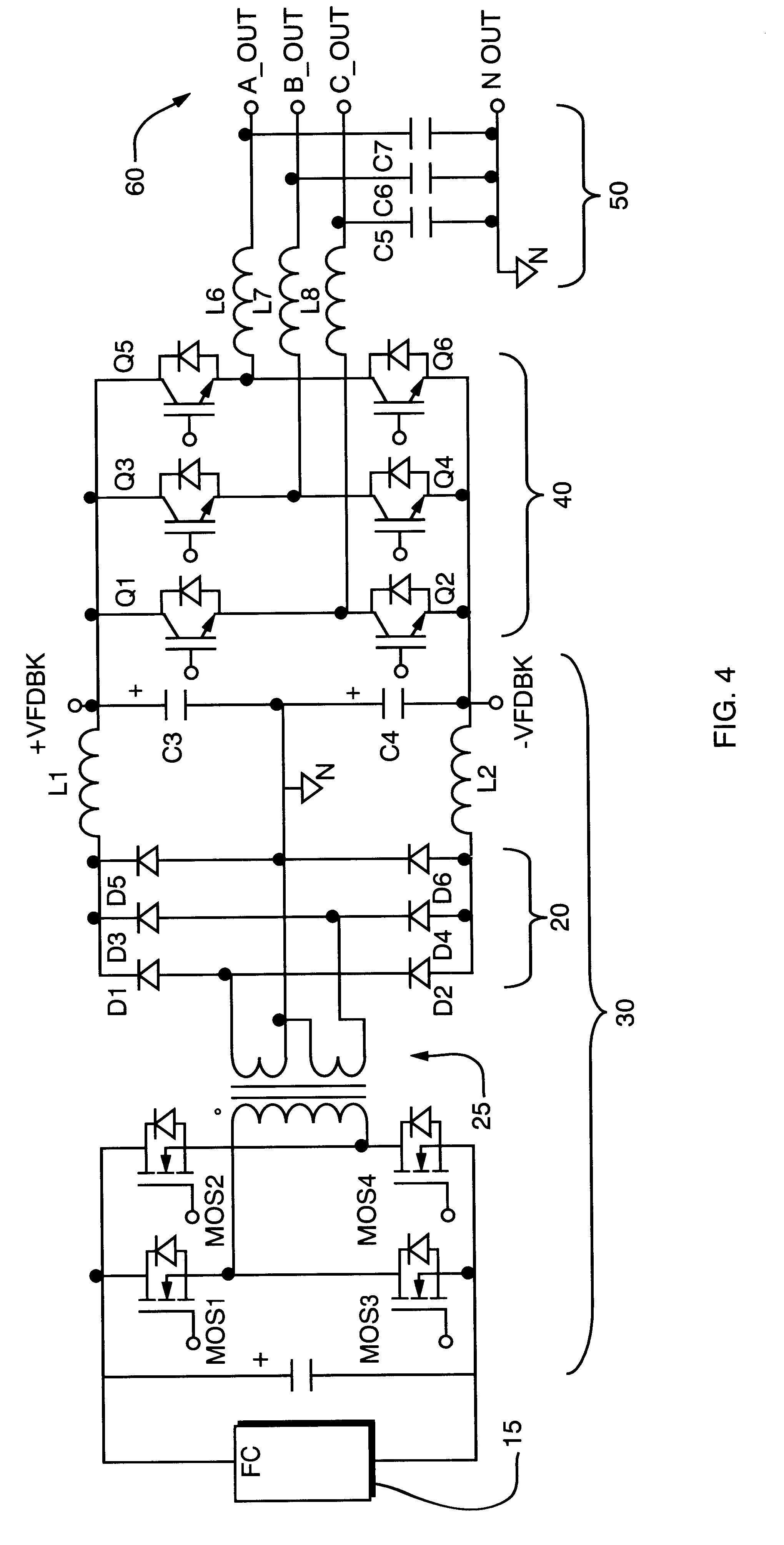 208 Volt Wiring Diagram - Diagram Schematic