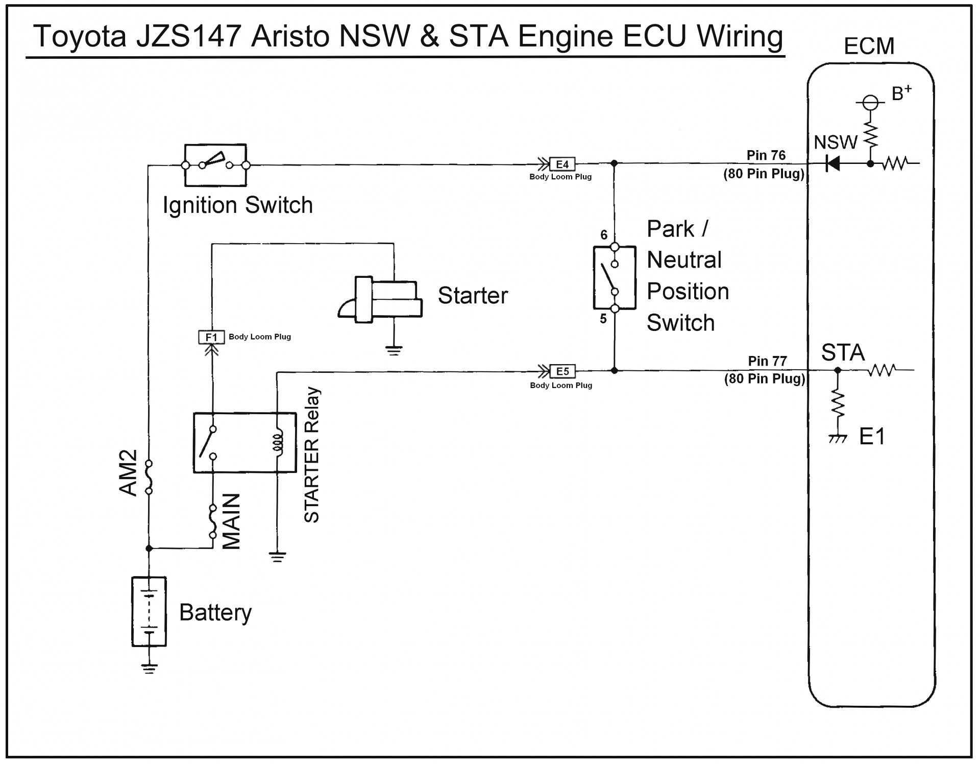 Wiring A 20a 250v Schematic Trusted Wiring Diagram 3A 250V Plug 20a 250v Plug  Wiring Colors