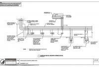 20a 250v Plug Wiring Diagram Unique Electric Circuit Diagram New Surface Wiring Diagram Wiring Diagrams