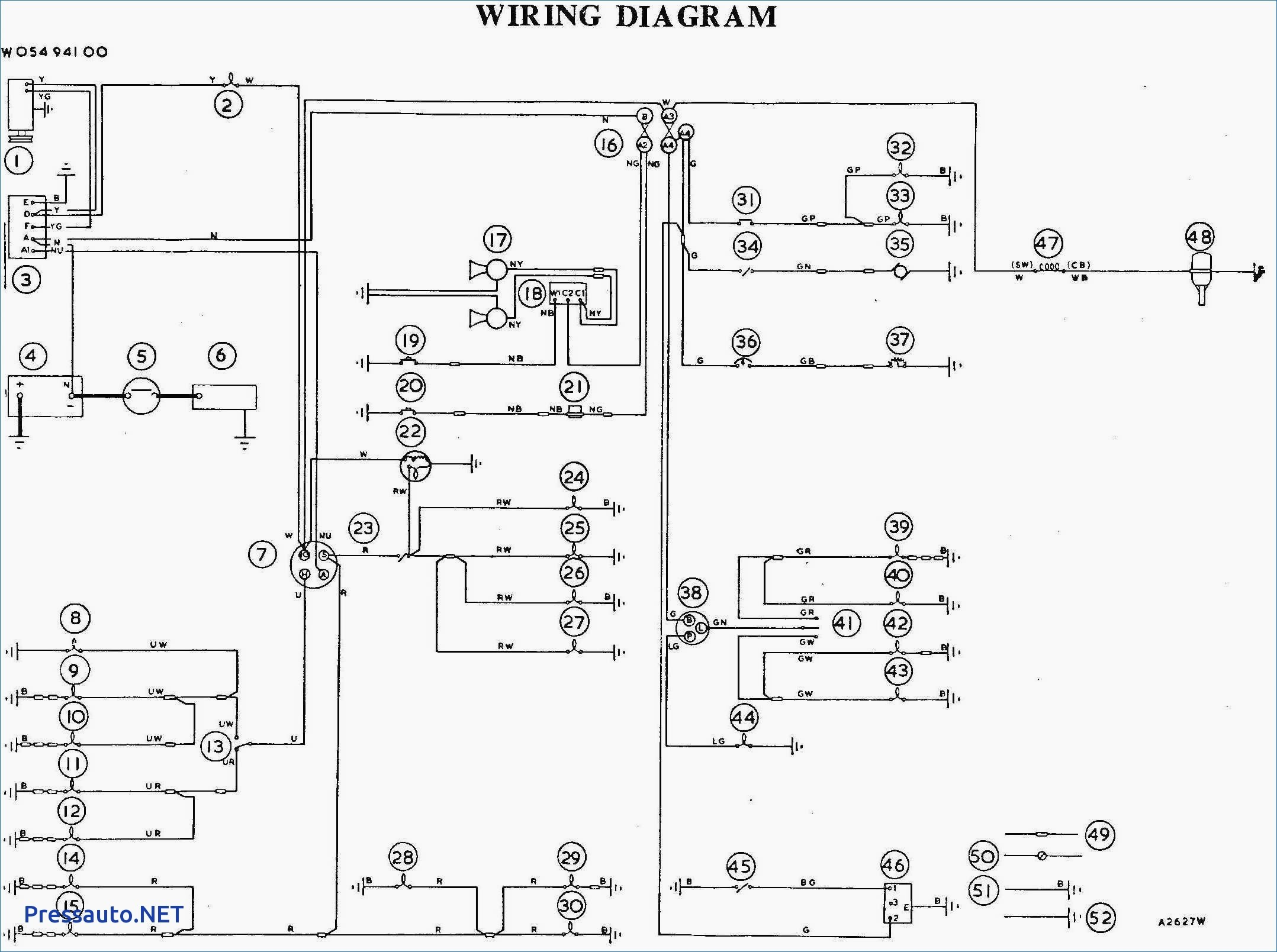 Wiring A Subpanel In Detached Garage Library Sub Panel Diagram Famous Festooning Electrical 100 Amp