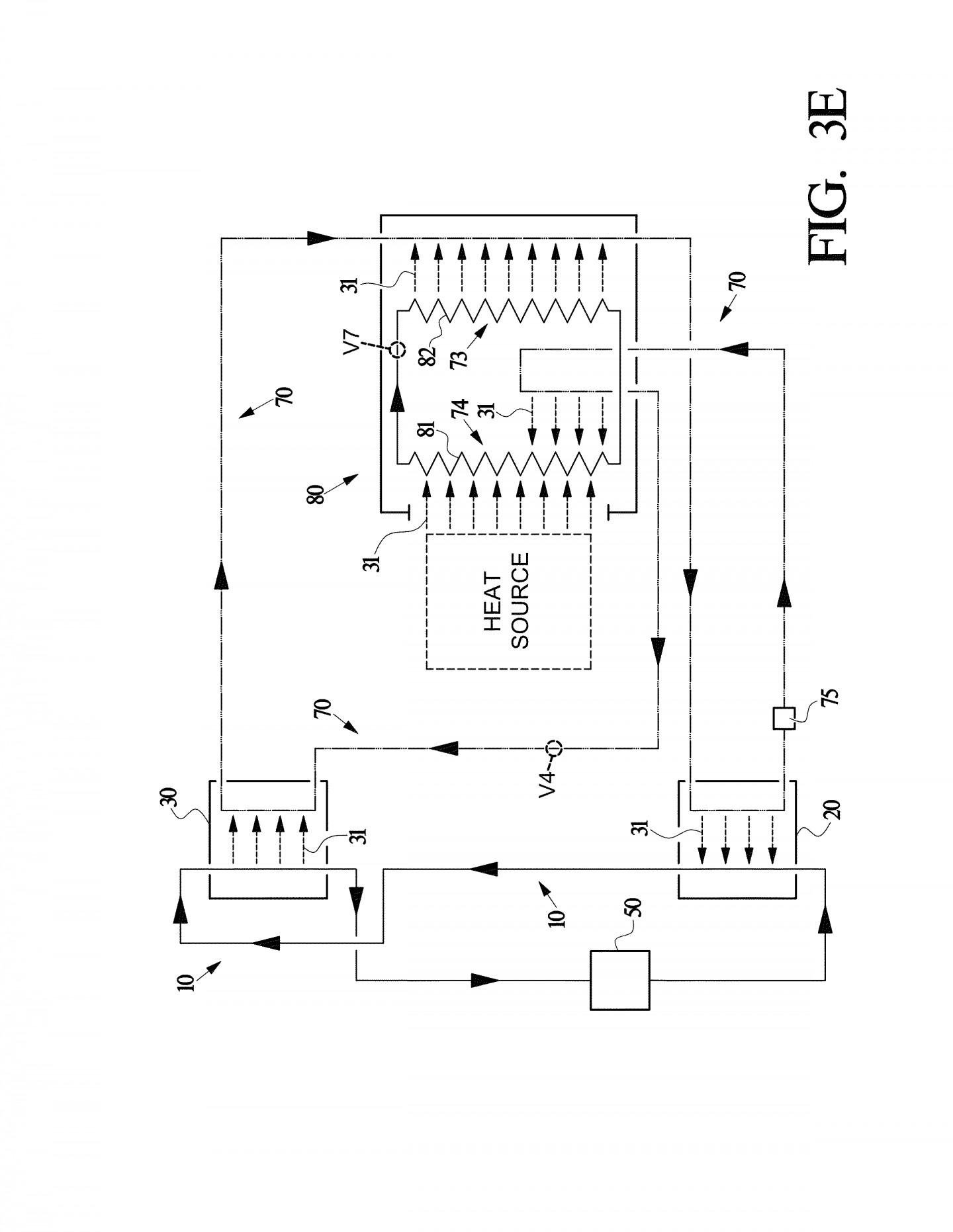 Electrical Wiring Diagrams Residential 220 Schematic 240 Volt Generator Extech Work Diagram U2022 Plug
