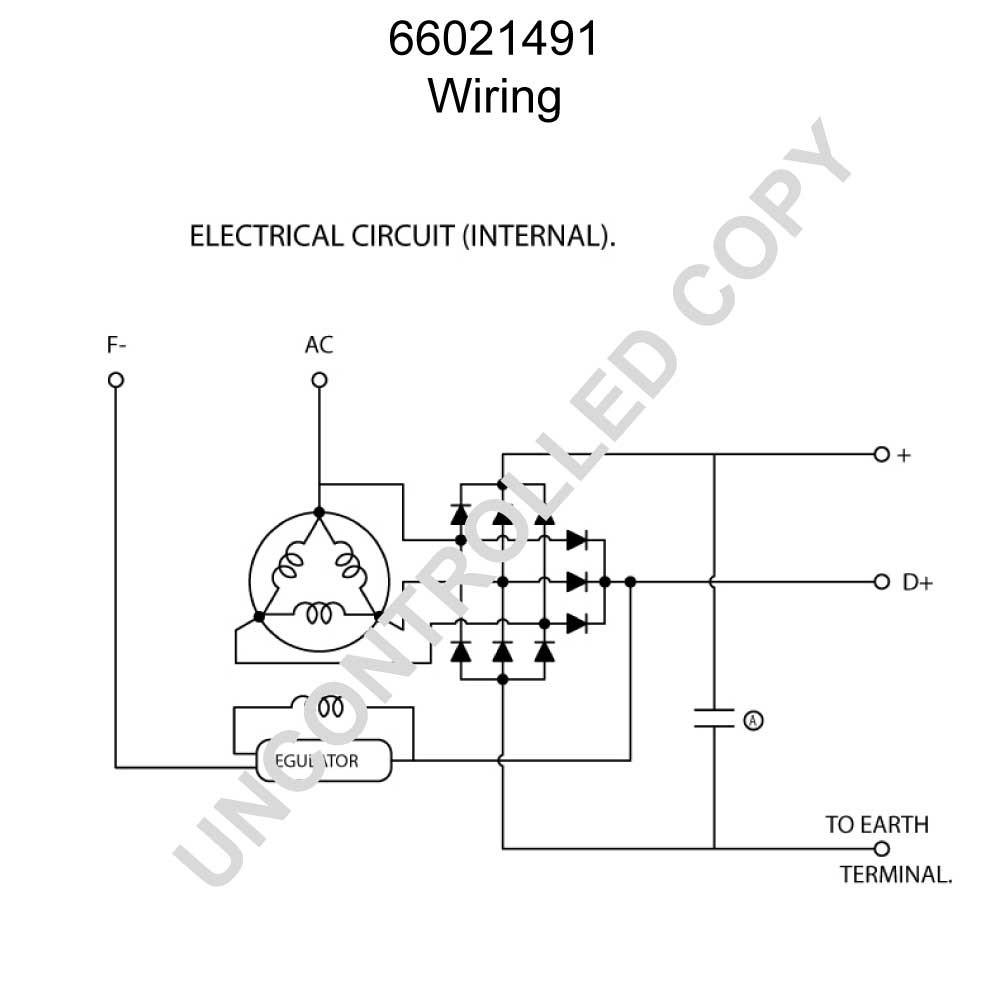 wiring diagram for 24 volt alternator 24 volt battery charger rh color castles com