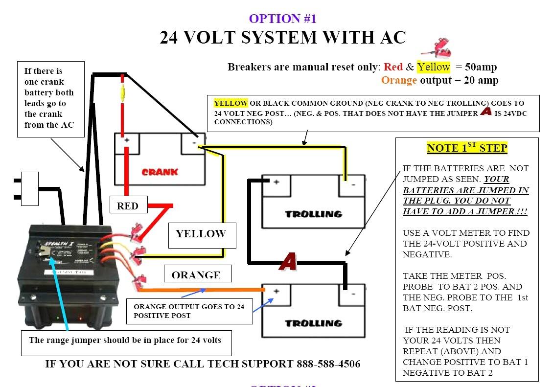24 Volt Alternator Wiring Diagram Komatsu Dozer Schematic Diagrams D41p For Charging System Schematics 12 And