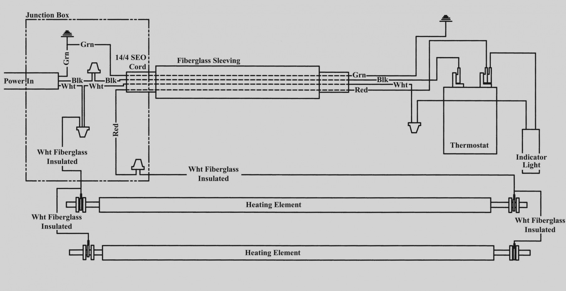 240 volt heater wiring diagram unique wiring diagram image wonderful baseboard heater wiring diagram beautiful 240 volt asfbconference2016 Image collections