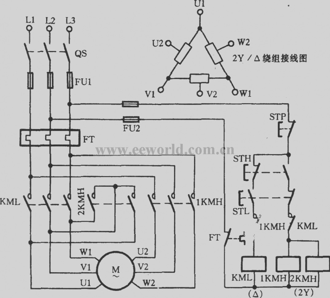 3 phase motor wiring diagram for a c wiring diagram 3 phase ac wiring diagram wiring solutions rh rausco com 3 phase motor contactor wiring diagram publicscrutiny Image collections